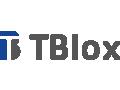 TBlox B.V.